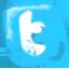 Follow T3D on Twitter